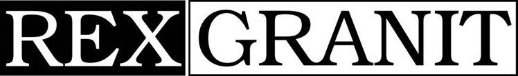 rexgranit_logo