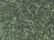 baltic_green_polished