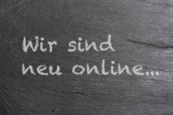 REXGRANIT NEU Online